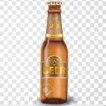 Beer - BRB Pale Ale