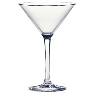 CORRELL Martini